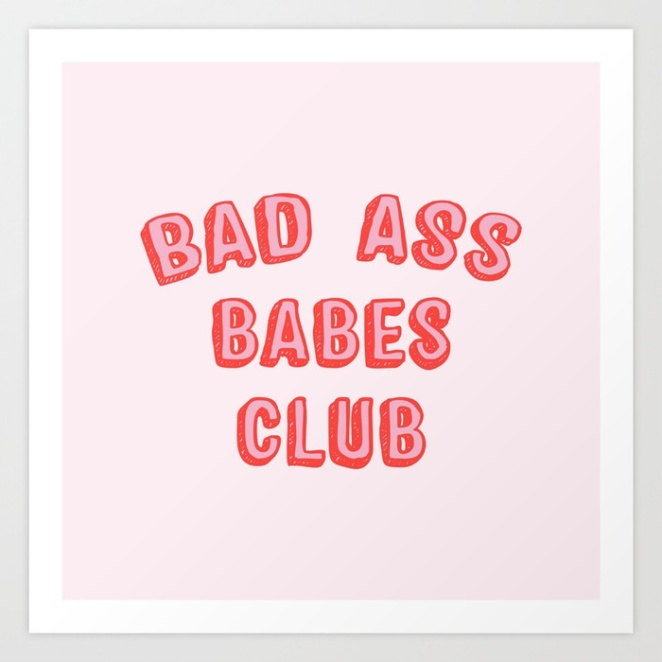bad-ass-babes-club-prints